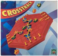 Crosstrack (1994 Edition)