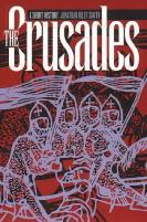Crusades, The