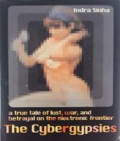 Cybergypsies, The