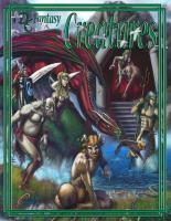 D6 Fantasy 2-Pack