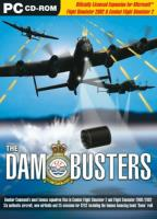 Dam Busters, The
