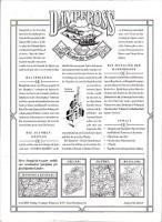 Dampfross (2nd Edition)