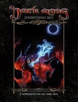 Dark Ages - Darkening Sky