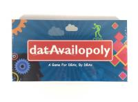 datAvailopoly