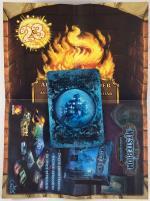 #23 - Mysterium Promo - Expansion Card