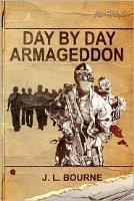Day by Day Armegeddon