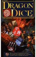 Dragon Dice Starter Set