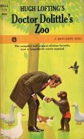 Dr. Doolittle's Zoo