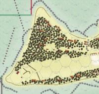 Death Ride - Tarawa