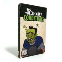 Deck of Many Conditions, The