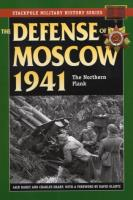 Defense of Moscow 1941