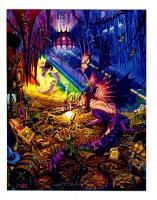 Allegory (Dragon Magazine #98)
