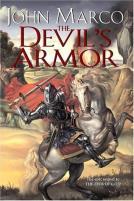 Bronze Knight #2 - The Devil's Armor