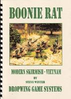 Boonie Rat - Modern Skirmish, Vietnam