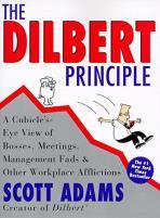 Dilbert Principle, The