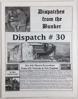 """#30 """"Demolition Men, Mga Station, Task Force to Cotignac"""""""