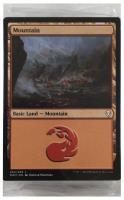 Dominaria Land Pack (80)