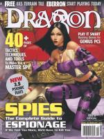 """#316 """"Terrain Tiles, Spies - The Complete Guide to Espionage, 3.5 Psionic Feats, D&D Terrain Tiles"""""""