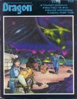 """#59 """"Exonidas Spaceport Traveller Adventure"""""""