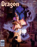"#104 ""Sudden Dawn Marvel Module"""