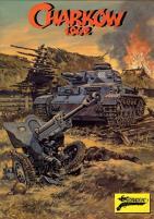 Charkow 1942
