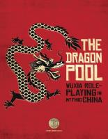Dragon Pool, The