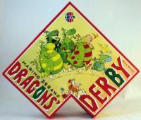 Dragons' Derby