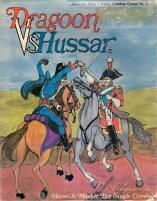 Dragoon vs. Hussar