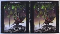 Drakonian 2-Pack