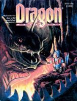 "#199 ""Medieval Beastiary, The Black Pegasus Trading Co."""