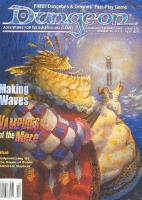 """#72 """"3 AD&D, 1 Forgotten Realms & 1 Dragonlance Fifth Age Adventure"""""""