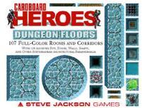 Dungeon Floors