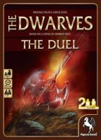 Dwarves, The - The Duel