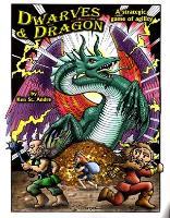 Dwarves & Dragon