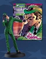 #16 The Riddler