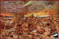 Eagle and the Star, The