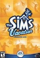 Sims, The - Vacation