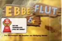 Ebbe & Flut (Ebb & Flow)