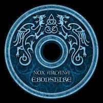 Nox Arcana - Ebonshire