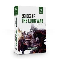 Beast Arises, The #6 - Echoes of the Long War