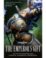 Emperor's Gift, The
