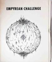 Empyrean Challenge