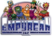 Empyrean Inc.