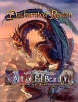 Enchanted Realm, The - Art of Ed Beard Jr.