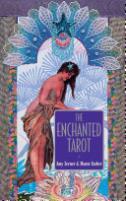Enchanted Tarot, The