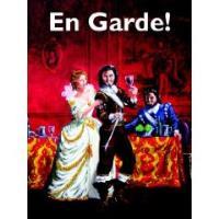 En Garde! (4th Edition)