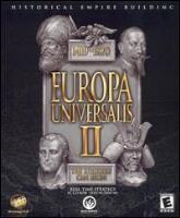 Europa Universalis II - The Struggle Can Begin