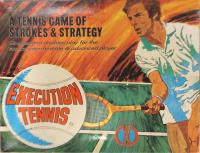 Execution Tennis