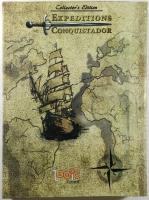 Expeditions Conquistador (Collector's Edition)