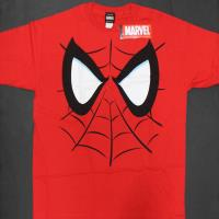 'Eye of the Spider' T-Shirt (L)